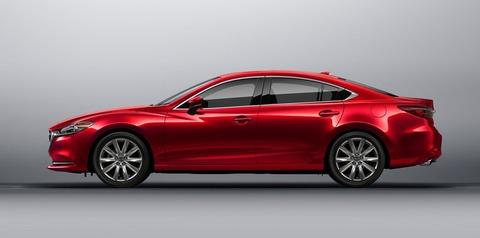 2018-Mazda-6-2