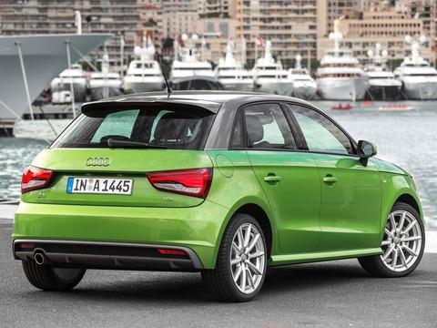 Audi-A1_Sportback-2015-1600-0b