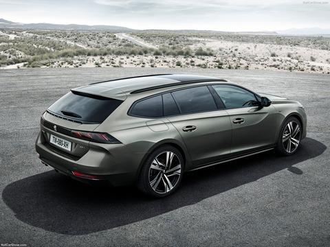 Peugeot-508_SW-2019-1600-06