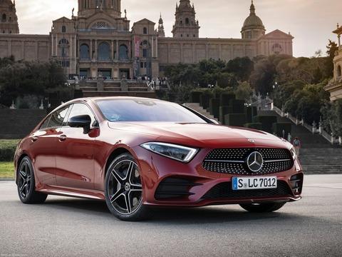 Mercedes-Benz-CLS-2019-1600-06