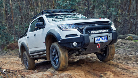 holden-colorado-z71-xtreme-04-1
