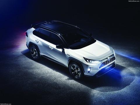Toyota-RAV4-2019-1600-0c