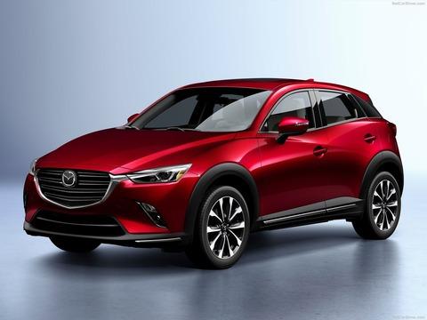 Mazda-CX-3-2019-1600-03
