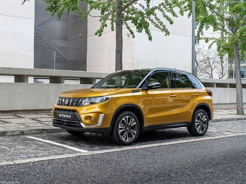 Suzuki-Vitara-2019-1600-01
