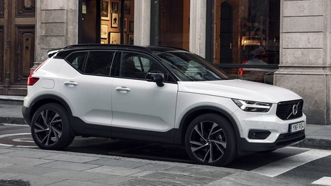 2019-volvo-xc40-first-drive