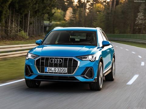 Audi-Q3-2019-1600-06