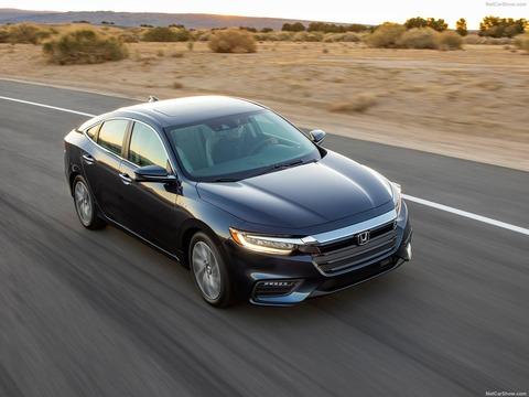 Honda-Insight-2019-1600-07
