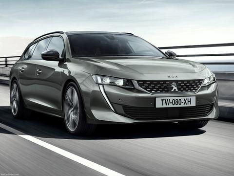 Peugeot-508_SW-2019-1600-02