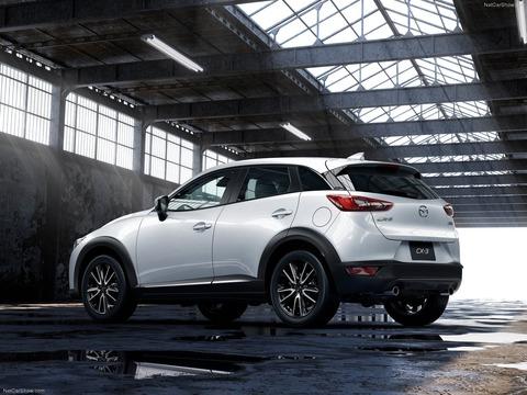 Mazda-CX-3-2016-1600-76