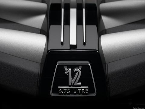 Rolls-Royce-Cullinan-2019-1600-20