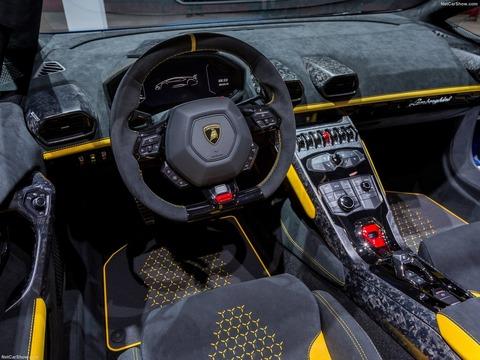 Lamborghini-Huracan_Performante_Spyder-2019-1600-22