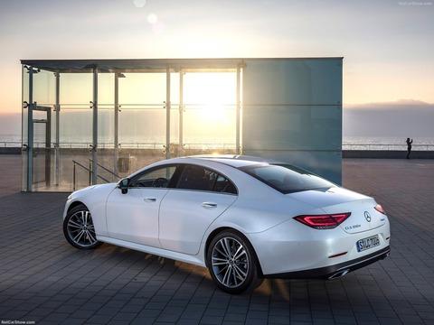 Mercedes-Benz-CLS-2019-1600-1f