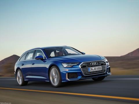 Audi-A6_Avant-2019-1600-07
