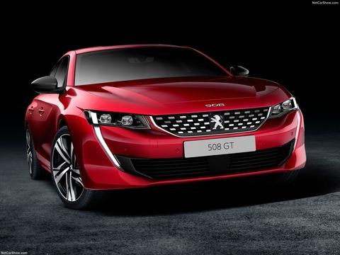Peugeot-508-2019-1600-05