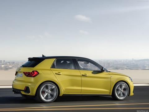 Audi-A1_Sportback-2019-1600-11