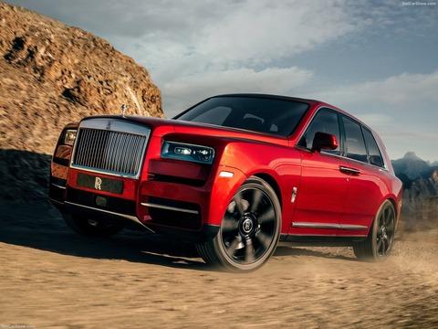 Rolls-Royce-Cullinan-2019-1600-04