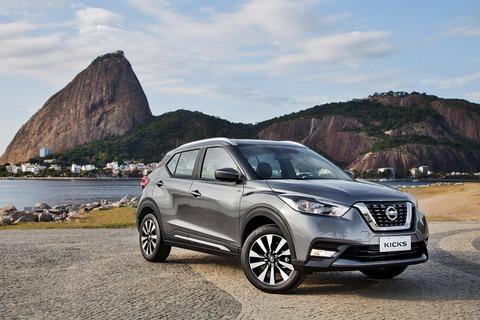 Nissan_Kicks_2017__48_b