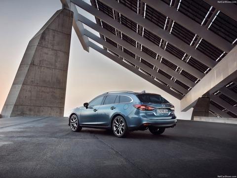 Mazda-6_Wagon-2017-1600-16