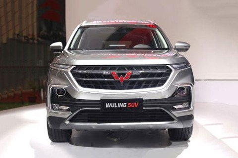 wuling-suv-full-front-view-404414