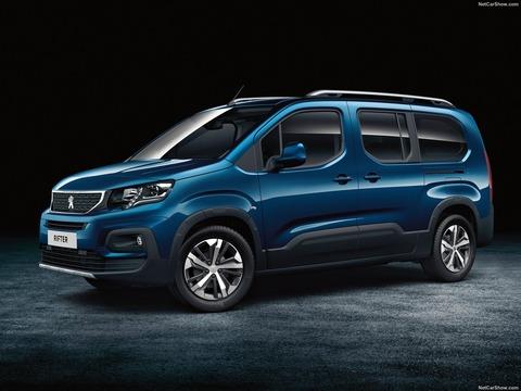Peugeot-Rifter-2019-1600-08