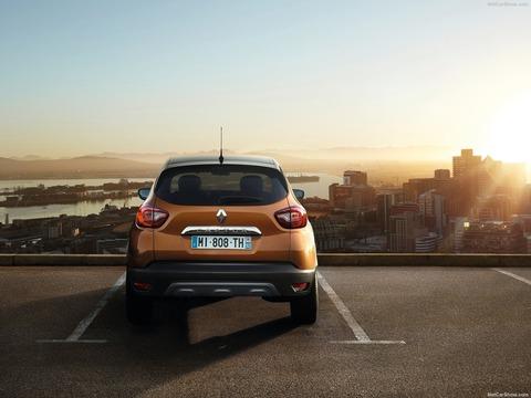 Renault-Captur-2018-1600-42