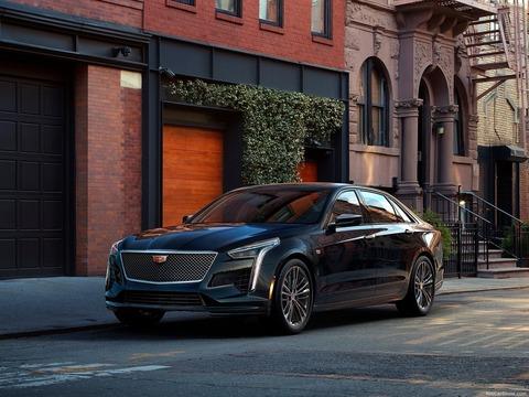 Cadillac-CT6_V-Sport-2019-1600-01