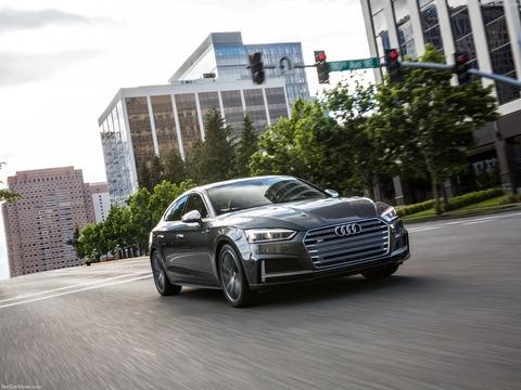 Audi-S5_Sportback-2017-1600-1c