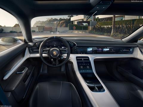 Porsche-Mission_E_Cross_Turismo_Concept-2018-1600-1b