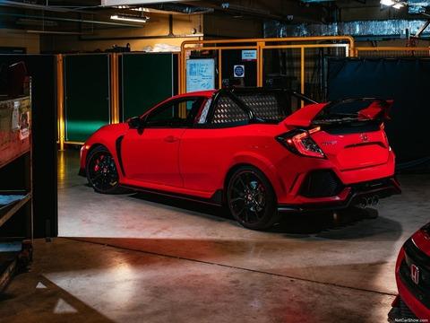 Honda-Civic_Type_R_Pickup_Truck_Concept-2018-1600-03