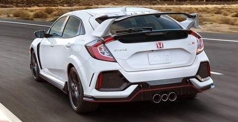 Honda-Civic-Type-R-2017-02