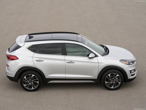 Hyundai-Tucson-2019-1600-0e