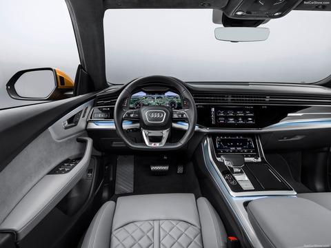 Audi-Q8-2019-1600-16