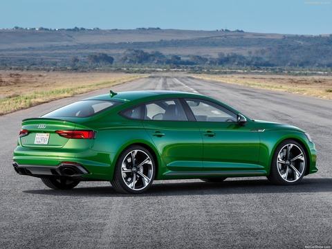 Audi-RS5_Sportback-2019-1600-0e
