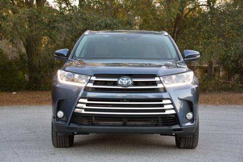 2017-toyota-highlander-hybrid-test-drive-review07