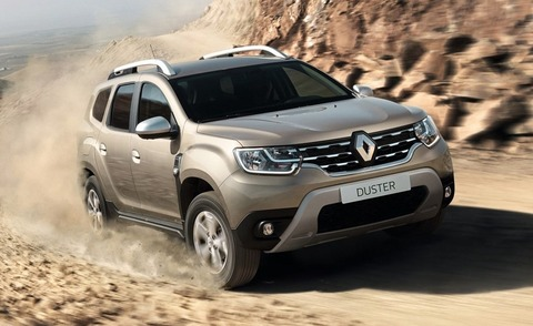 RENAULT-DUSTER1