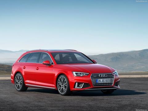 Audi-A4_Avant-2019-1600-04
