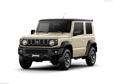 Suzuki-Jimny-2019-1600-02