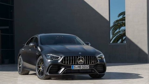 2019-mercedes-amg-gt-4-door-coupe-12