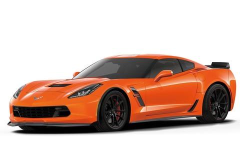 Sebring-Orange_65_exterior_A-1280x854