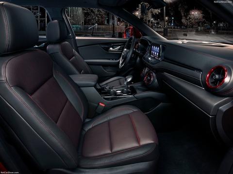 Chevrolet-Blazer-2019-1600-06