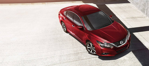 2018-nissan-altima-sedan-exterior-scarlet-red-large