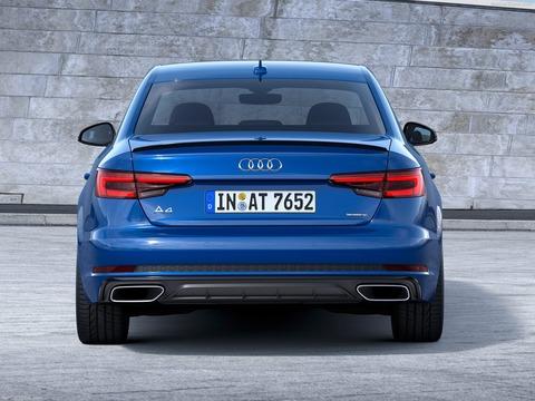 Audi-A4-2019-1600-0d