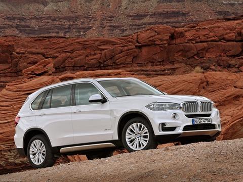 BMW-X5-2014-1600-03