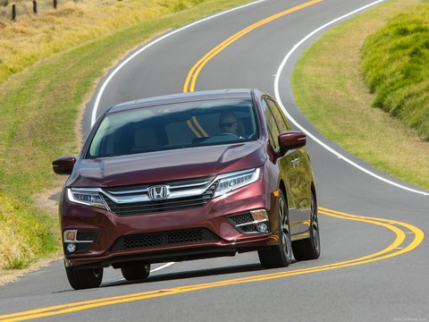 Honda-Odyssey-2018-1600-18