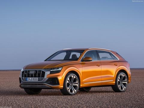 Audi-Q8-2019-1600-09