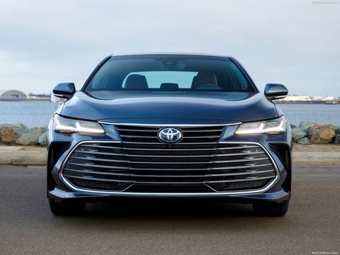 Toyota-Avalon-2019-1600-21