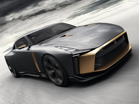 Nissan-GT-R50_by_Italdesign_Concept-2018-1600-02