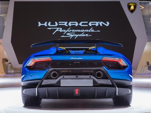 Lamborghini-Huracan_Performante_Spyder-2019-1600-1d