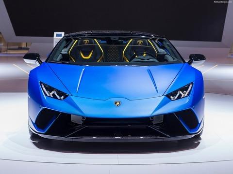 Lamborghini-Huracan_Performante_Spyder-2019-1600-1b