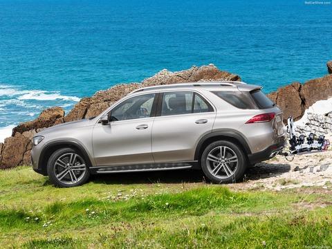 Mercedes-Benz-GLE-2020-1600-13
